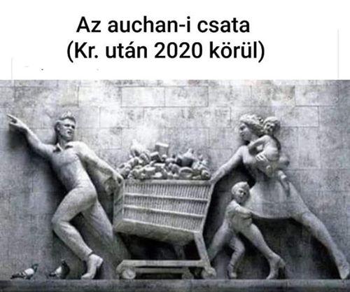 mém20